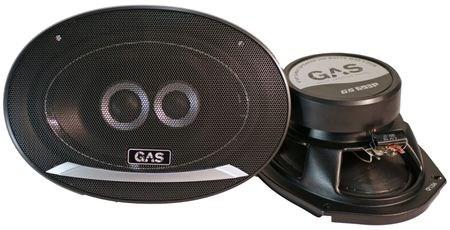 GAS SILVER 6X9″ HÖGTALARE – JGs Trading 051163292c71a